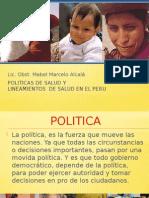 politicasdesaludy-101202184107-phpapp01.pptx