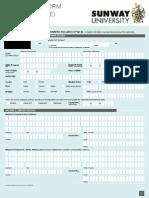 Application Form for Postgraduate.pdf