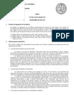 Gas Ideal INGENIERIA Resueltos y Propuestos 02-2012 Word 97
