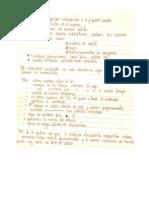 Documento Sensorial