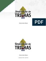 SinalizeTrilhas1