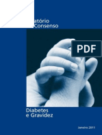 DiabetesEGravidez_2011