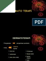223506856-39-Dermatoterapi-28-12-2011