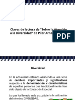 Puntos sobre atencion a la diversidad.pdf