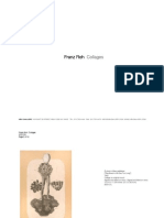 Roh Catalogue