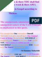 iamprinciple