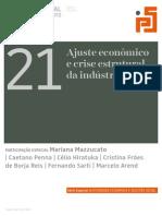 Revista_21