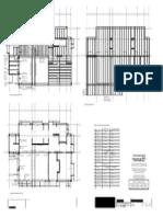 111t104_Kit_Plans.pdf