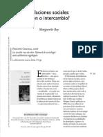 relaciones sociales don o intercambio.pdf