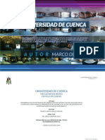 Tesis (2).pdfsds