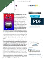 5 Pemahaman Watt Yang Keliru _ DIPTARA blog.pdf