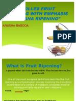 bananaripening-121007030314-phpapp02