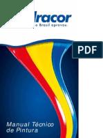 5eacec86-f1b0-4f2b-8dbf-f40a3d45a9a8.pdf.pdf