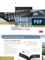 2_3M Dual-Lock_Reclosable Fastener Brochure_4pg_cg7_Final.pdf