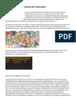 Devaluacion E Inflacion En Venezuela