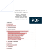 Plan Global Reactores 2013021858