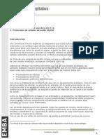 Consolas digitales.pdf