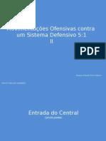 movimentaes_ofensivas_i_-__defesa_5_1