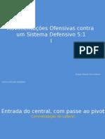 movimentaes_ofensivas_-_defesa_5_1