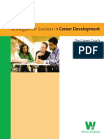 Strategies for Success Full Curriculum 2008