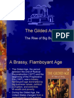 A1 Rise Big Businaess