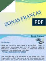 ZONAS FRANCAS (2)