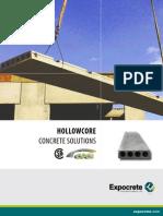 Brochure Expocretehollowcore