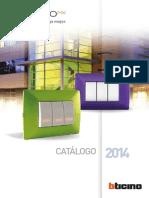 CATALOGO BTICINO.pdf