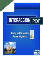 interacciones_farmacologicas.pdf