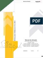 HA16SPX_18SPX_2OPX_260PX.pdf