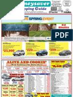 222035_1267471491Moneysaver Shopping Guide