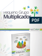 001-umbrevehistricodospequenosgrupos-140517190341-phpapp01.pdf