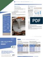 ciment Havre_CEMI_525_PMES.pdf