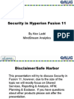 Fusion11Security-Collaborate-4-18-10.pdf