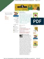 www.labrujitadepapel.com.ar_libros_libro.php_id=12743&l=