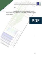 Memoria+de+calculo+CUBIERTA+MADERA+v2+(marca+de+agua).pdf