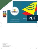 Manual Toptec