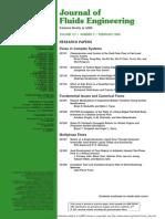 J.fluids.engineering.2009.Vol.131.N2