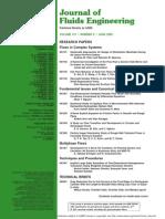 J.fluids.engineering.2009.Vol.131.N6