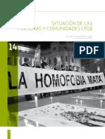 Comunidad_LGTB_2014_15(1)