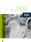 Derecho a La Educacion 2014 15(2)