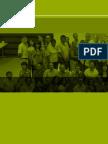 Presentacion_2014_15