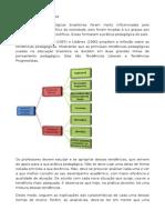 Especificos Paulistana Pi