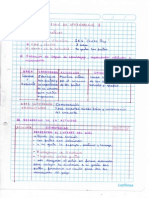 DESARROLLO  NEUROLOGICO.pdf