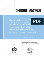 GPC_Comple_Embarazo (1)