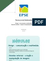 Aulas_UFCD 135_Design e comunicação visual.pdf