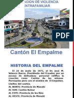 PRESENTACION DE LA RED VIF.pptx