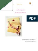 Carta_de_amor.pdf