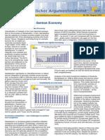 Globalization German1 (1)