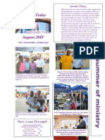 Gateway Today August 2015.pdf